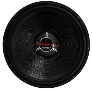 Subwoofer-Bomber-Upgrade-15-Pol-350W-RMS-4-OHMS