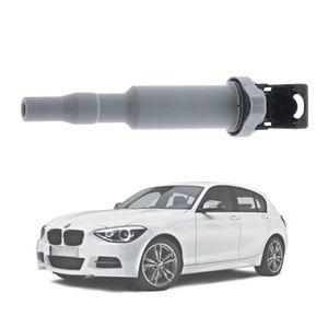 221504800-Bobina-Ignicao-Bosch-BMW-118i-2012-2015-1