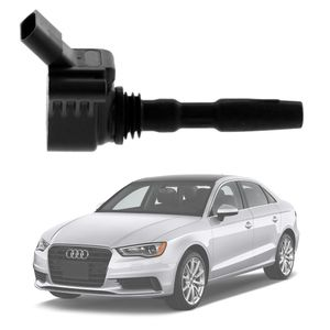 986221057-Bobina-Ignicao-Bosch-Audi-A3-1-4-TFSI-2013-2019-1