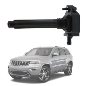 221504032-Bobina-Ignicao-Bosch-Jeep-Grand-Cherokee-3-6-V6-2011-2018-1