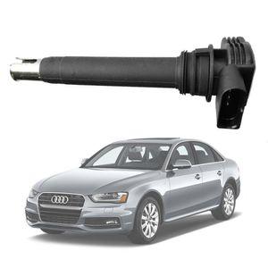 221604109-Bobina-Ignicao-Bosch-Audi-A4-2-0-TFSI-2005-2016-1