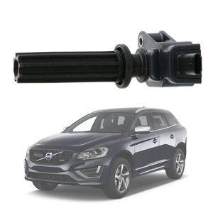 221604700-Bobina-Ignicao-Bosch-Volvo-XC60-2-0-2009-2017-1