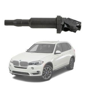 221504470-Bobina-Ignicao-Bosch-BMW-X5-xDrive-50i-2014-2018-1