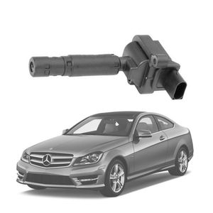 986221066-Bobina-Ignicao-Bosch-Mercedes-C-200-1-8-16V-2008-2014-1