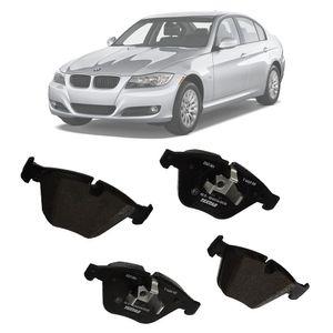 2331301-Pastilha-Dianteira-Textar-Q-BMW-320i-E90-2006-2012-1