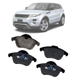 2412305-Pastilha-Dianteira-Textar-Range-Rover-Evoque-2012-2019-1