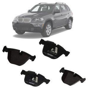 2373001-Pastilha-Traseira-BMW-X5-xDrive-48i-E70-2007-2013-1