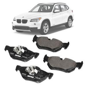 2392701-Pastilha-Traseira-Textar-Q-BMW-X1-xDrive-28i-2010-2015-1