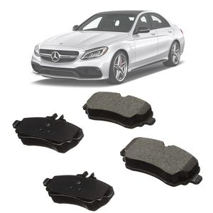 2203101-Pastilha-Dianteira-Textar-Q-Mercedes-Benz-C-180-2015-2019-1