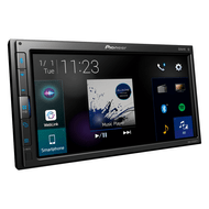 Multimidia-Modular-Pioneer-DMH-ZS5280TV-Apple-CarPlay