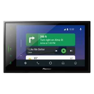 DMH-ZS8280-TV-Multimidia-Modular-Pioneer-com-Apple-CarPlay