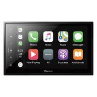 Pioneer-Modular-Multimidia-DMH-ZS-8280-TV-8-Touchscreen