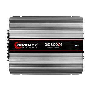 modulo-amplificador-DS800x4-2ohms