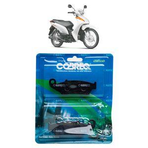 Pastilha-Freio-Cobreq-Honda-Biz-125-EX-ES-2005-2015-N-917