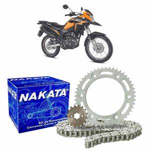 kit-relacao-transmissao-nakata-213904-tm10190-honda-xre-190-2016-2017_1