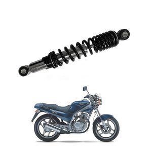 amortecedor-moto-traseiro-nakata-4111-am1020-kasinski-gf-125-1997-2005_1