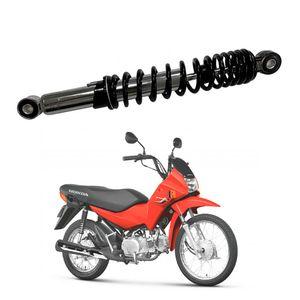 amortecedor-moto-traseiro-nakata-am1025-4112-honda-pop-100-2007-2014_1