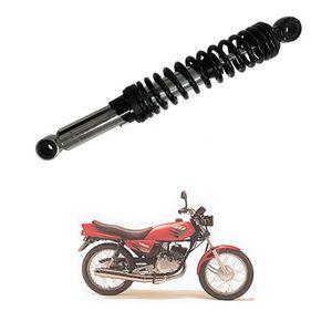 amortecedor-moto-traseiro-nakata-4113-am2010-yamaha-rd-135-rdz-125-135-1982-1999_1