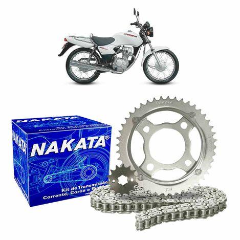 kit-relacao-transmissao-nakata-7777-tm10125-honda-cg-125-cargo-es-ks-1995-2004_1