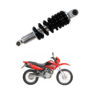 amortecedor-moto-traseiro-prolink-monoshock-nakata-889-am1030s-honda-nxr-125-bros-2003-2005_1
