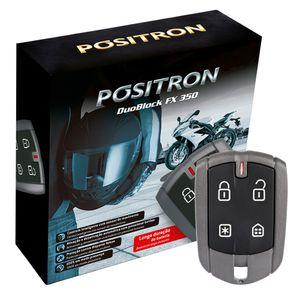 Alarme-Moto-Universal-Positron-Duoblock-FX-G8