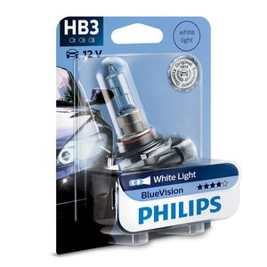 lampada-hb3-philips-blue-vision