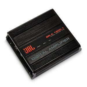 modulo-amplificador-jbl-br-a-1600.1-1-ohm