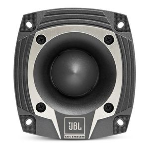 super-tweeter-jbl-st-302x-125w-rms-8-ohms
