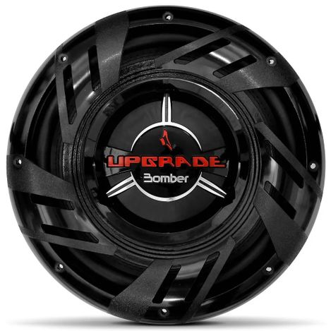 subwoofer-bomber-upgrade-10-pol-350w-rms