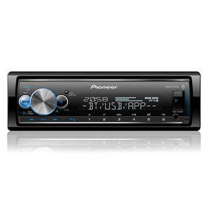midia-receiver-mvh-x700br-pioneer-bluetooth