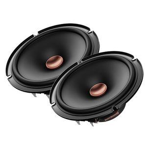 alto-falante-e-tweeter-pioneer-ts-d65c-180w-4-ohms-par