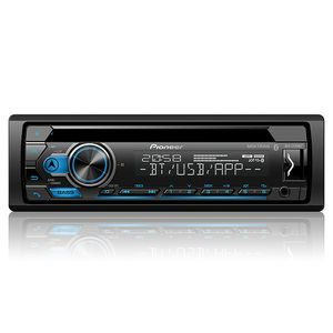 cd-player-deh-s4180bt-pioneer-bluetooth
