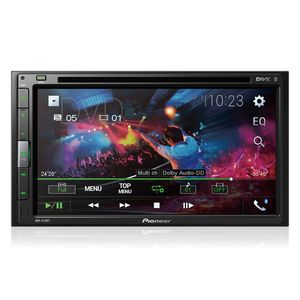 Central-Multimidia-Pioneer-AVH-A318BT-DVD-Automotivo-6-8