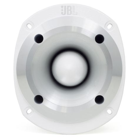 Super-Tweeter-JBL-ST400-Trio-Branco-150W-Rms-8-Ohms