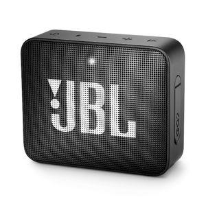 Caixa-de-Som-Portatil-Bluetooth-JBL-GO-2-Preto-GO2BLK