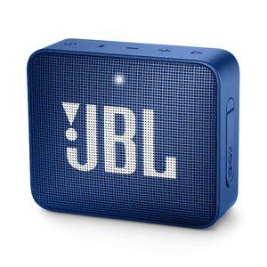 Caixa-de-Som-Portatil-Bluetooth-JBL-GO-2-Azul-GO2BLUE