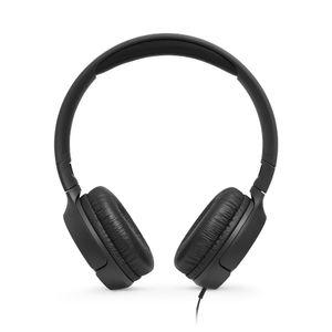 Fone-de-Ouvido-JBL-TUNE-500-T500BLK-Preto-On-Ear