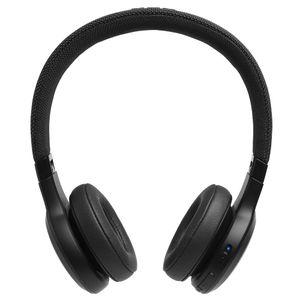 Fone-de-Ouvido-Bluetooth-JBL-LIVE-400-BT-Preto-LIVE400BT