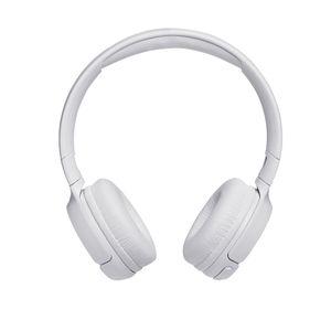 Fone-de-Ouvido-Bluetooth-TUNE-500-BT-Branco-TUNE500BT
