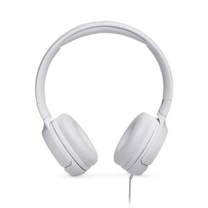 Fone-de-Ouvido-JBL-TUNE-500-T500WHT-Branco-On-Ear