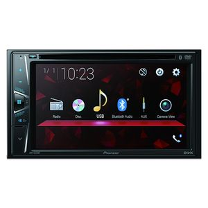 Central-Multimidia-Pioneer-AVH-G228BT-6-2-DVD-Player