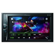 Central-Multimidia-Pioneer-DMH-G228BT-6-2-Touchscreen