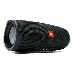 Caixa-de-Som-Bluetooth-JBL-Charge-4-Preto-CHARGE4BLK