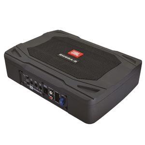 Caixa-Ativa-Amplificada-6x8-JBL-SW68A-S-80W-RMS-4-Ohms