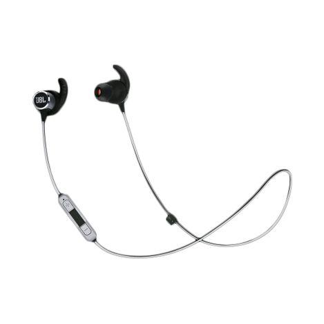 Fone-de-Ouvido-Bluetooth-Esportivo-JBL-REFLECT-MINI-2-Preto