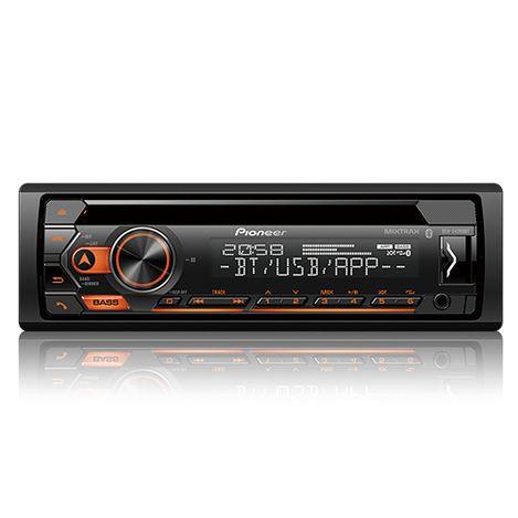 CD-Player-Pioneer-DEH-S4280BT-Som-Automotivo-Bluetooth