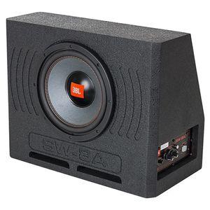 Caixa-Amplificada-JBL-SW8A-8-Pol-95W-Rms-2-2-Ohms_