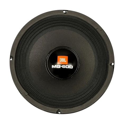 Woofer-JBL-MG-600-8-Pol-300W-Rms-8-Ohms