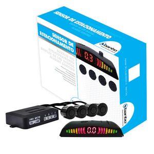 Sensor-de-Estacionmento-Banbo-4-pontos-com-Display-Preto-Orbe