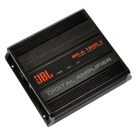 Modulo-Amplificador-JBL-BR-A-1600-1-2-Ohms